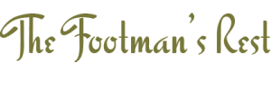 The Footman's Rest